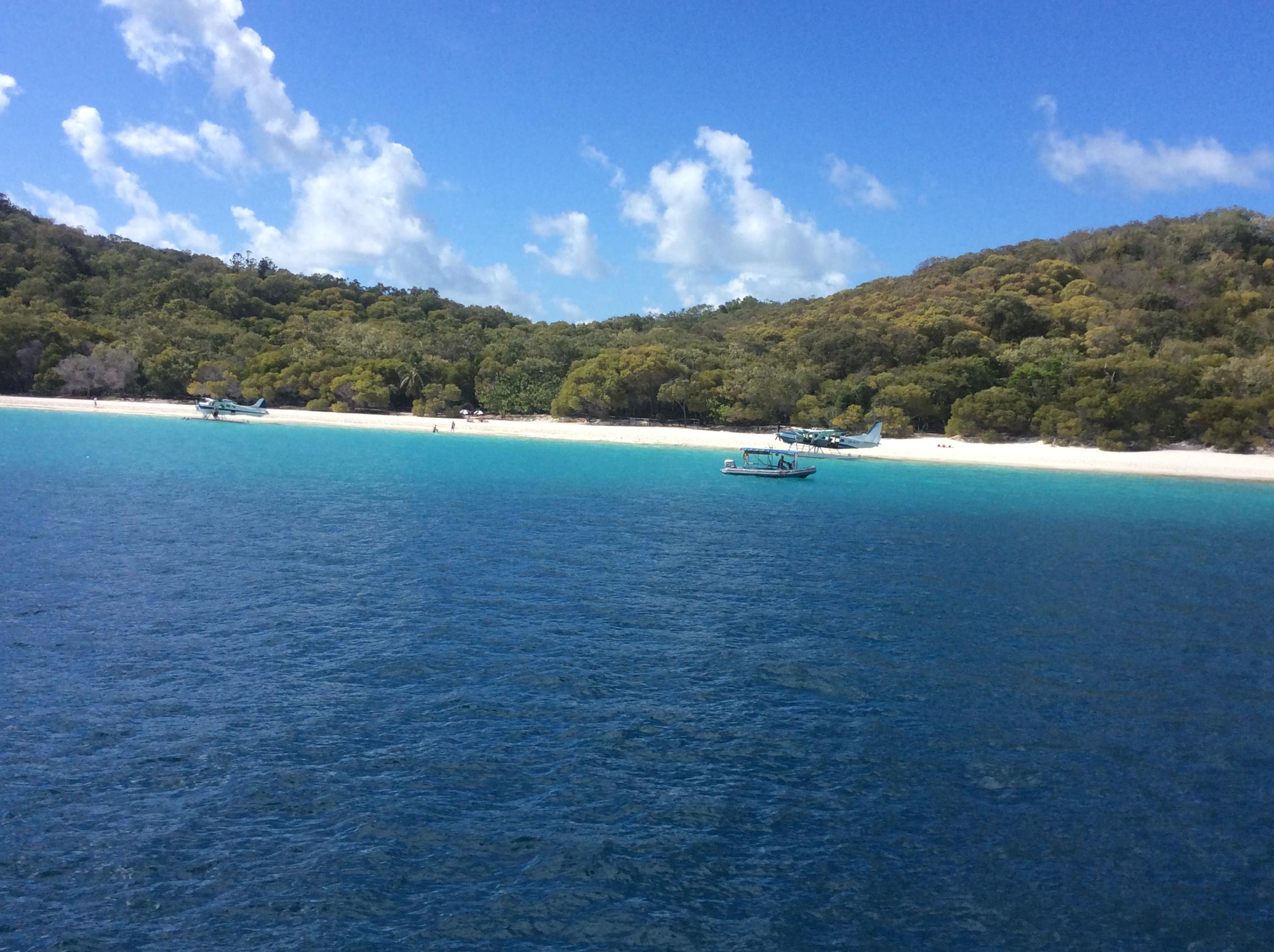 Cruise 2016 458